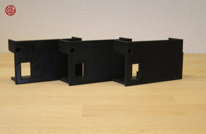 Box zdoje 1