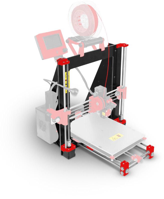 xb_printers_o_tiskarne_pic1
