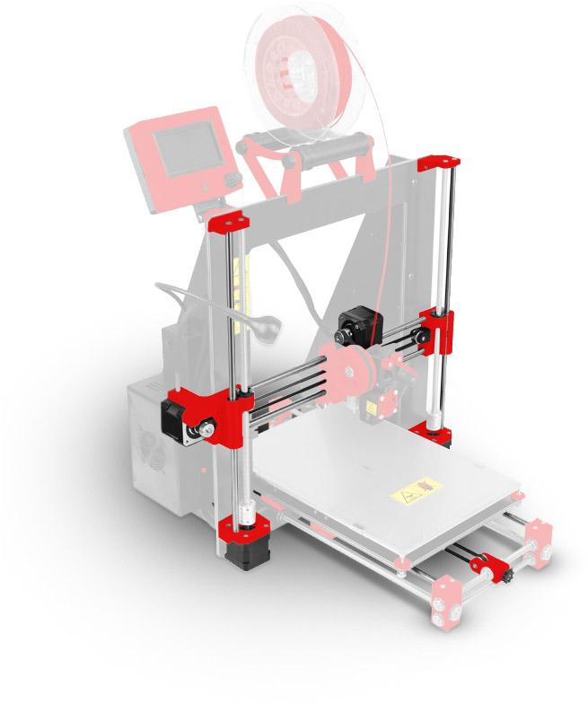 xb_printers_o_tiskarne_pic2