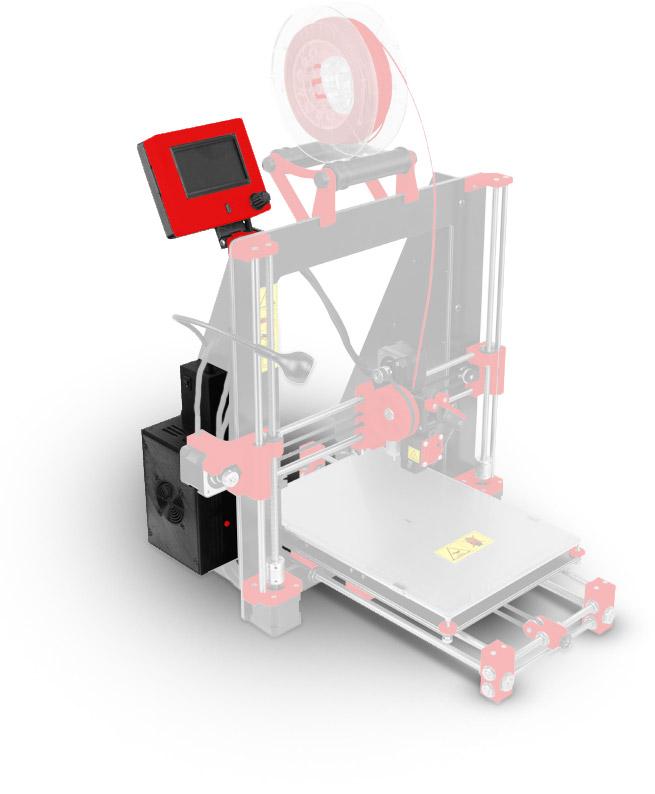 xb_printers_o_tiskarne_pic3